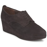 Schoenen Dames Low boots Coclico PEARL Brown