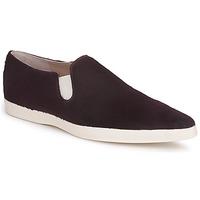 Schoenen Dames Lage sneakers Marc Jacobs BADIA Zwart