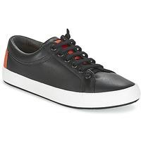 Schoenen Heren Lage sneakers Camper ANDRATX Zwart