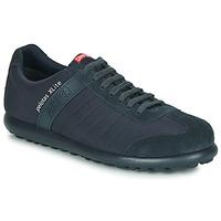 Schoenen Heren Lage sneakers Camper PELOTAS XL Marine