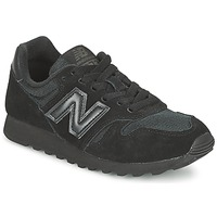 Lage sneakers New Balance M373