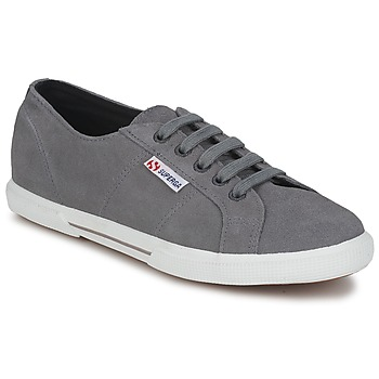 Lage sneakers Superga 2950