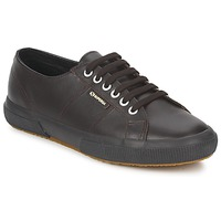Lage sneakers Superga 2750