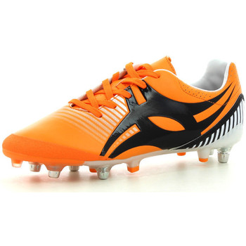 Schoenen Heren Rugby Gilbert Ignite Fly