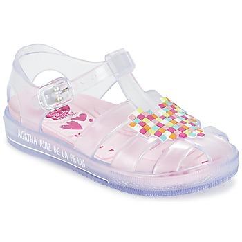 Sandalen / Open schoenen Agatha Ruiz de la Prada BASILA