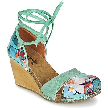 Sandalen / Open schoenen Art VALBY 499