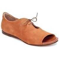 Schoenen Dames Sandalen / Open schoenen Neosens FIANO 532  CAMEL