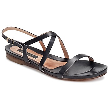 Schoenen Dames Sandalen / Open schoenen Neosens FIANO 533 Zwart