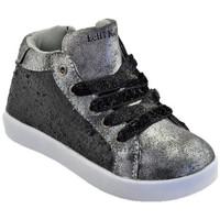 Schoenen Kinderen Hoge sneakers Lelli Kelly