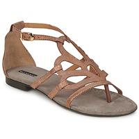 Sandalen / Open schoenen Belmondo BETSABEA