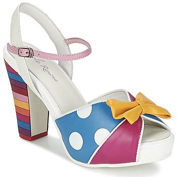 Sandalen / Open schoenen Lola Ramona ANGIE P