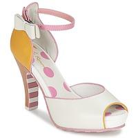 Sandalen / Open schoenen Lola Ramona ANGIE