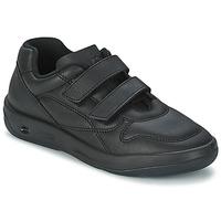 Schoenen Heren Lage sneakers TBS ARCHER Zwart