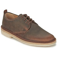 Derby Clarks DESERT LONDON
