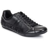 Schoenen Heren Lage sneakers Redskins TONIKO Zwart