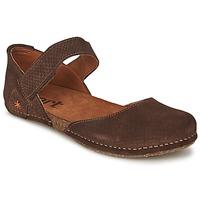 Sandalen / Open schoenen Art CRETA