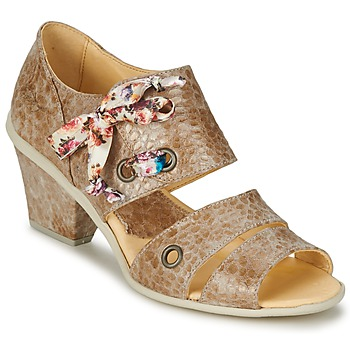 Sandalen / Open schoenen Eject LILI