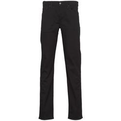 Textiel Heren Skinny jeans Levi's 511 SLIM FIT Moonshine / M6854