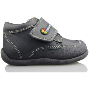 Schoenen Kinderen Babyslofjes Pablosky TOMCAT AZUL