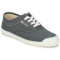 Schoenen Lage sneakers Kawasaki STEP CORE Grijs