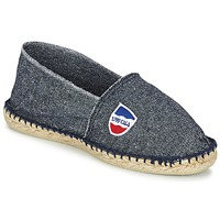 Schoenen Heren Espadrilles 1789 Cala CLASSIQUE Jean
