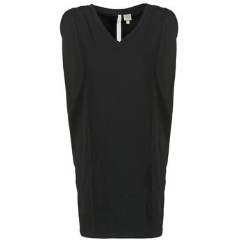 Textiel Dames Korte jurken Bench RELY Zwart