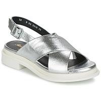 Sandalen / Open schoenen Robert Clergerie CALIENTEK