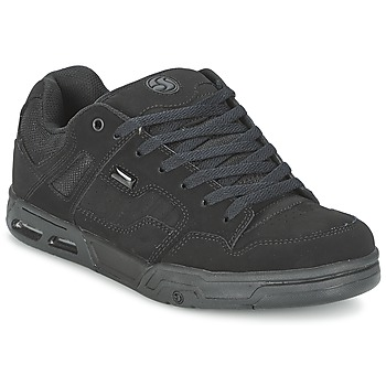 Lage sneakers DVS ENDURO HEIR sale