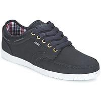 Schoenen Heren Lage sneakers Etnies DORY Marine