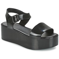 Sandalen / Open schoenen Melissa MAR