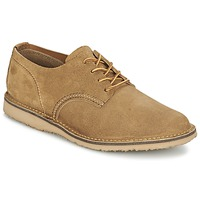 Derby Red Wing OXFORD