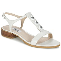 Sandalen / Open schoenen Clarks BLISS SHIMMER
