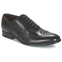 Derby Clarks BANFIELD LIMIT