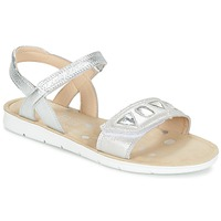 Sandalen / Open schoenen Clarks MIMOMAGIC JUNIOR