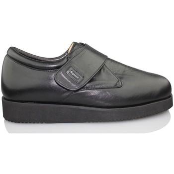 Schoenen Klassiek Calzamedi S NEGRO