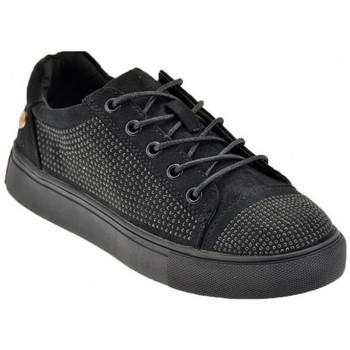 Schoenen Dames Lage sneakers Xti