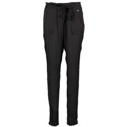 Textiel Dames Losse broeken / Harembroeken Lola PARADE Zwart