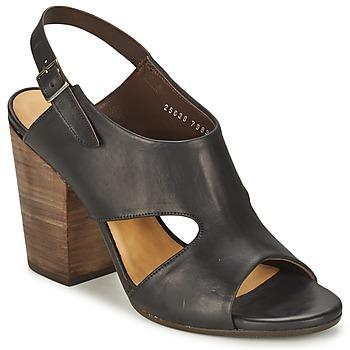 Sandalen / Open schoenen Coclico CASPAR