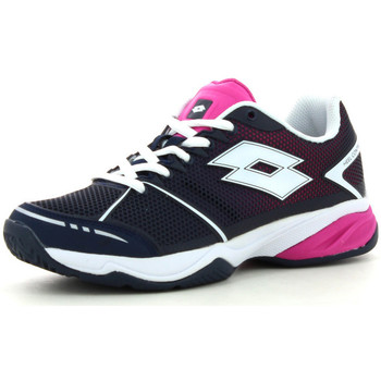 Schoenen Dames Indoor Lotto Viper Ultra