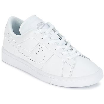 Lage sneakers Nike TENNIS CLASSIC PREMIUM JUNIOR