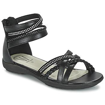 Sandalen / Open schoenen Wildflower GRIMSTAD
