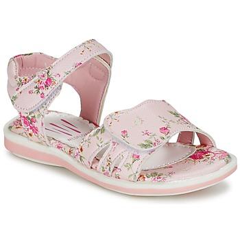 Sandalen / Open schoenen Wildflower KONGSBERG