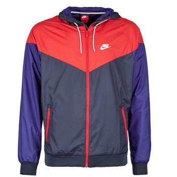 Windjacken Nike WINDRUNNER