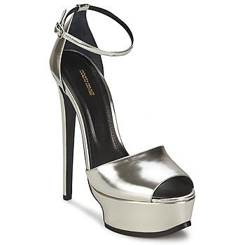 Sandalen / Open schoenen Roberto Cavalli XPS260-PZ048