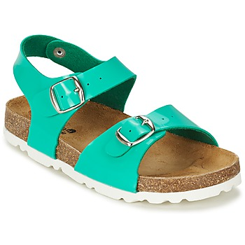 Sandalen / Open schoenen Citrouille et Compagnie RELUNE