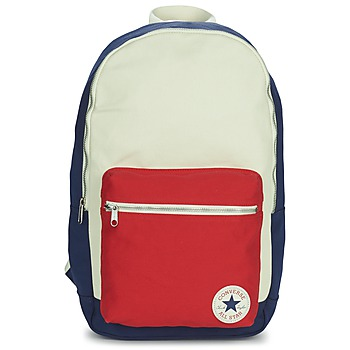 Rugzakken Converse CORE PLUS BACKPACK