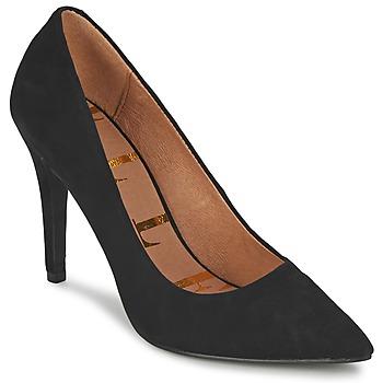 Schoenen Dames pumps Elle ODEON Zwart