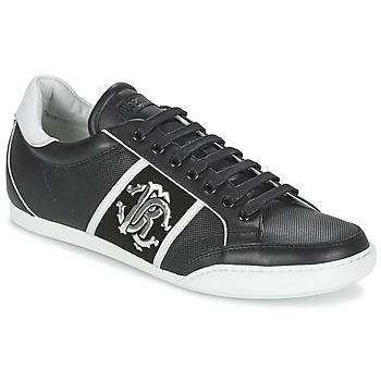 Lage sneakers Roberto Cavalli 7779 sale
