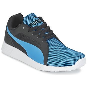 Lage sneakers Puma ST TRAINER EVO TECH sale