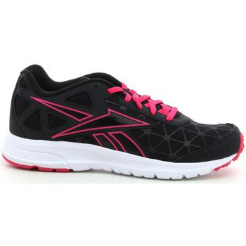 Schoenen Dames Running / trail Reebok Sport Dash RS Noir